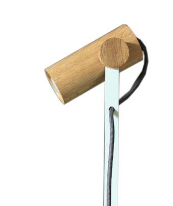 DESK LAMP VOLDEMAR