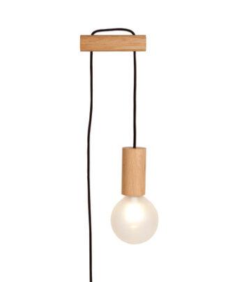 WALL LAMP PRIIT