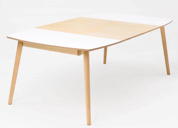 Extendable table NAM-NAM