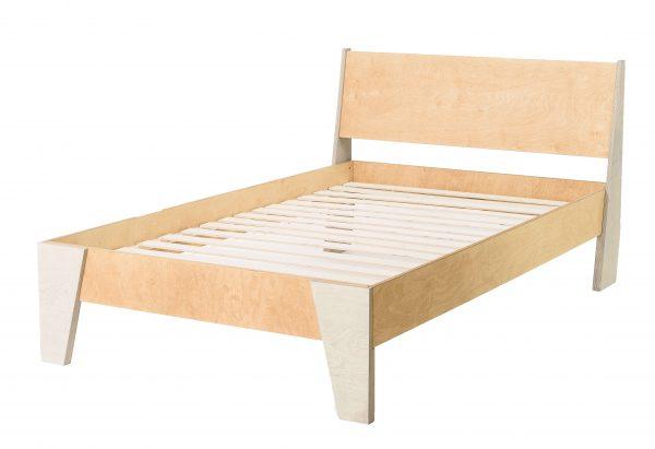 Radis bed HUH