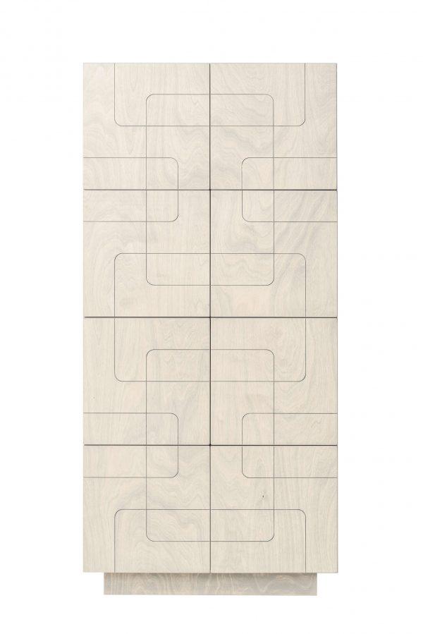 Sideboard MUSTER