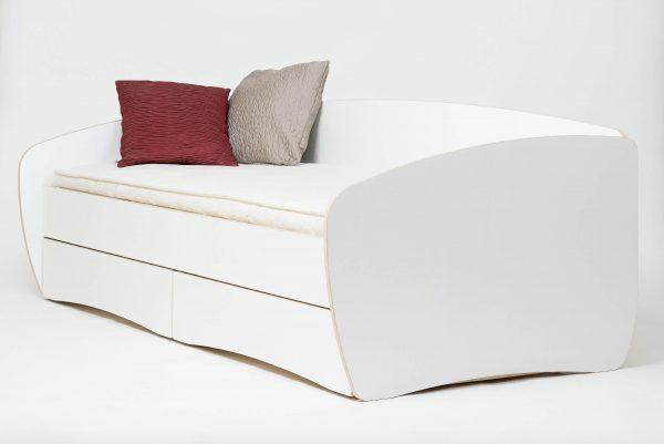 BED SOFFI