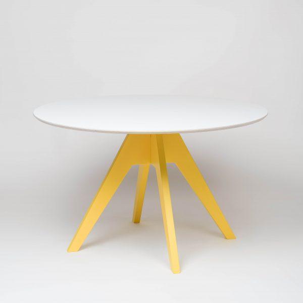 TABLE EDI