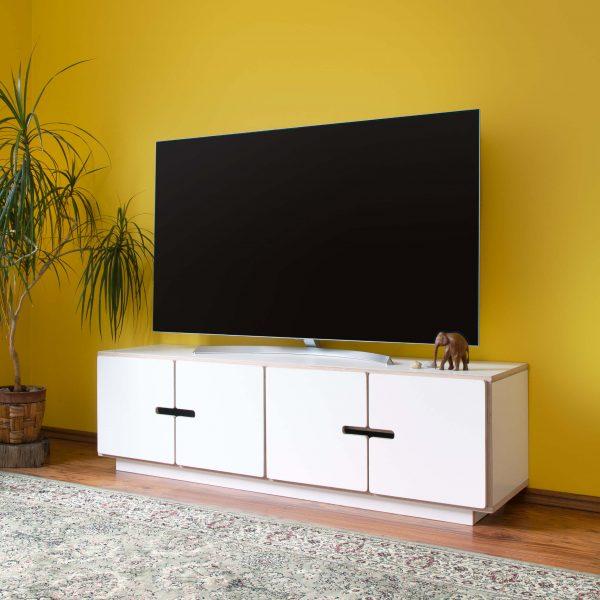 TV-STAND PIX