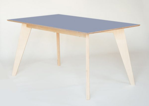 DINNER TABLE HUH
