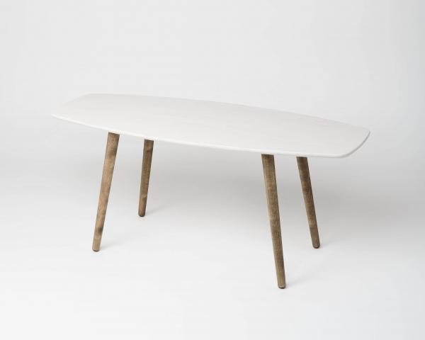 SOFA TABLE NAM RECTANGULAR