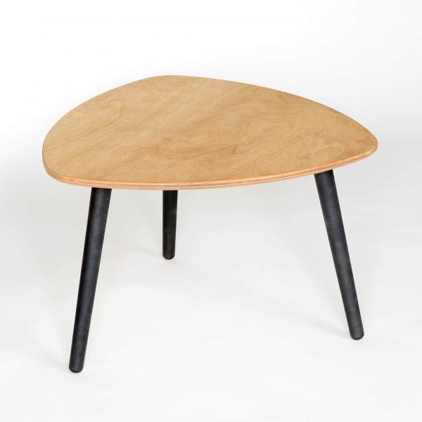 SOFA TABLE NAM TRIANGLE