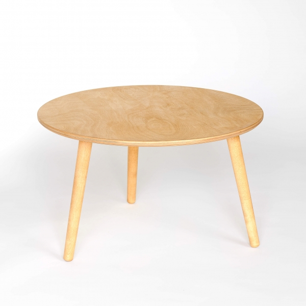 SOFA TABLE NAM ROUND