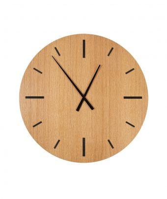 CLOCK TAIM
